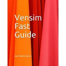 Vensim Fast Guide